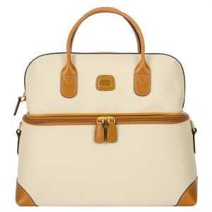Beauty case tote Firenze